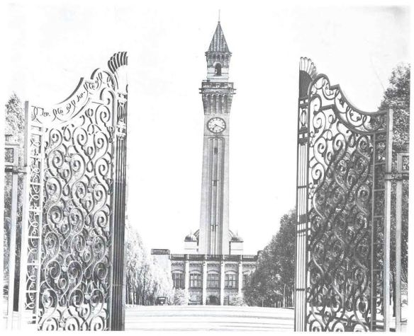 Old_gate