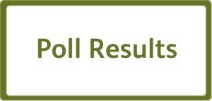 pollresults