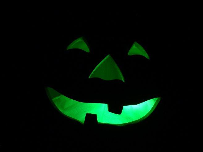 halloween-pumpkin-green