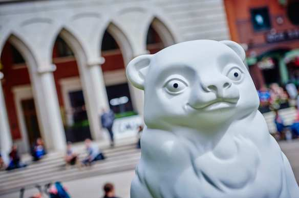 BCH_BigSleuth_Launch_0129