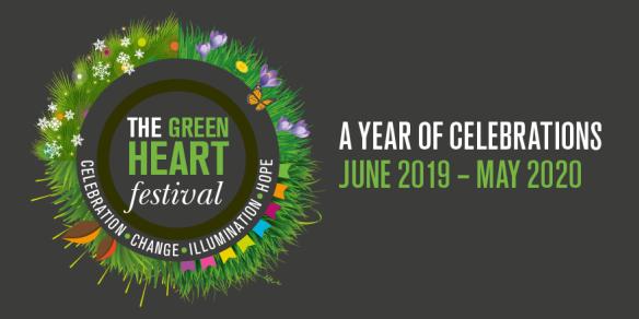 Green heart Festival